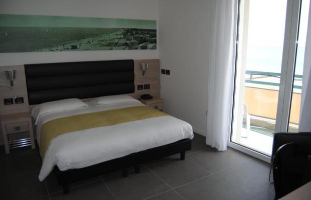 фото отеля Hotel Adlon изображение №41