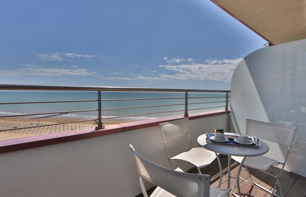 фото отеля Adriatic Palace Hotel изображение №21