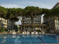 Ambasciatori Palace, 4*