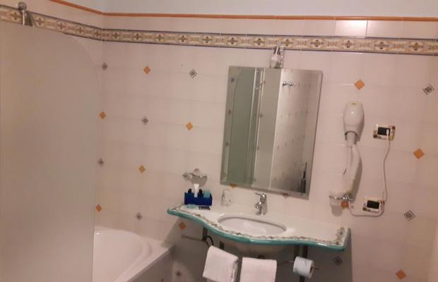 фото отеля Mirage изображение №17