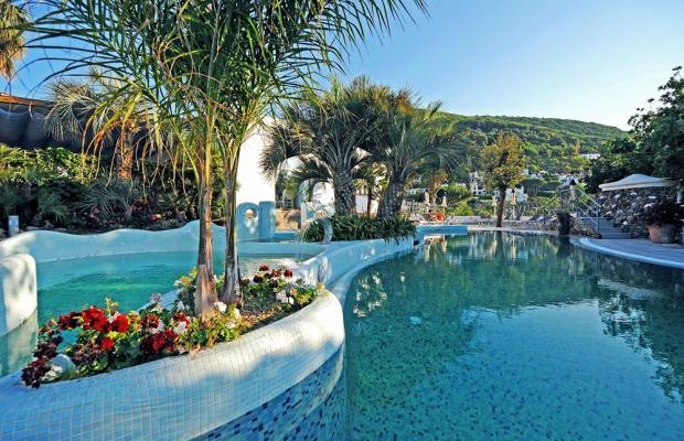 фото отеля Mirage изображение №13