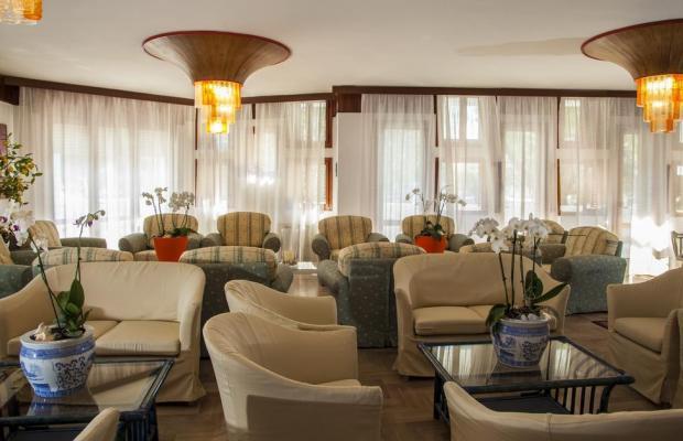 фото Hotel Alexander изображение №18