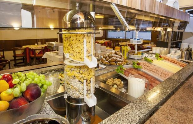 фото Hotel Alexander изображение №10