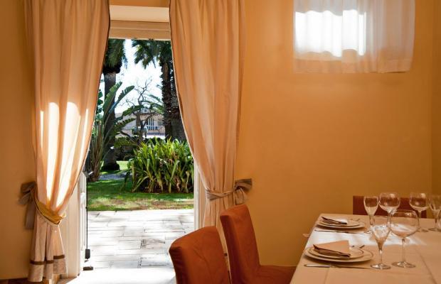 фото отеля Caiammari изображение №9