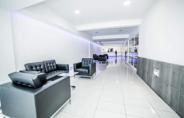 фото Apartaments Deya изображение №10