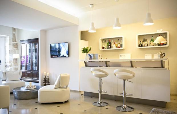 фото отеля Borgo Pantano изображение №21
