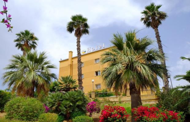 фото отеля Colleverde Park Hotel изображение №1
