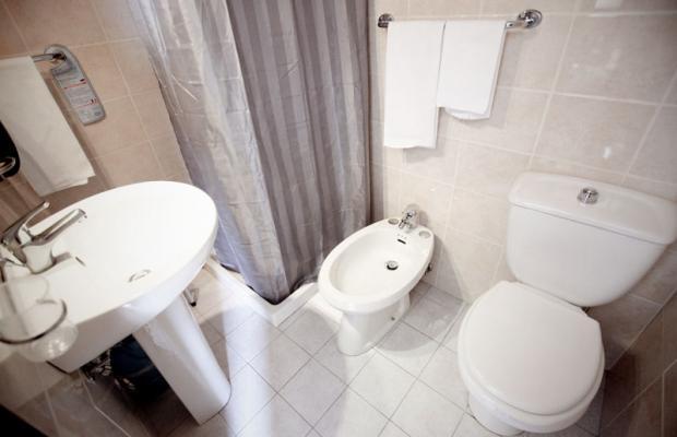 фото Hotel Continental изображение №10