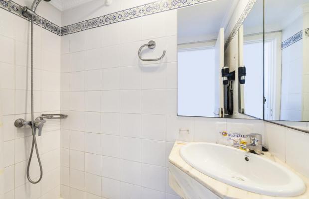 фото Apartamentos Globales Nova изображение №26