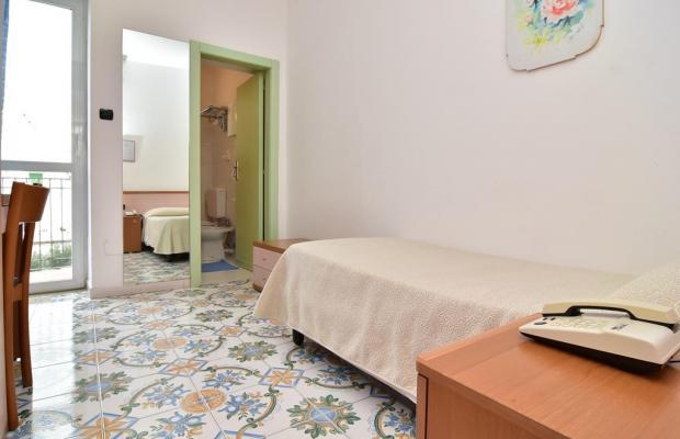 фотографии Terme Oriente Ischia изображение №24