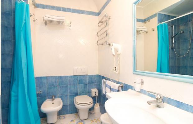 фото отеля Terme Oriente Ischia изображение №21
