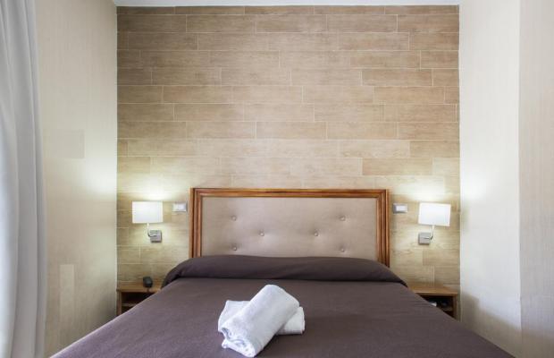 фотографии Pagoda Hotel & Residence изображение №12