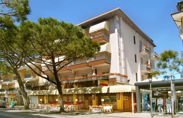фото отеля Hotel Bellaria изображение №1