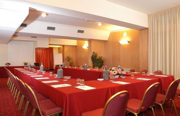 фото отеля Meeting Bologna изображение №5