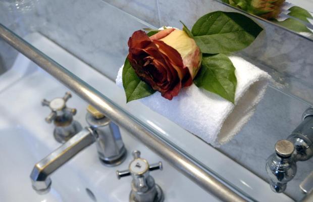 фото отеля Grand Hotel Rimini изображение №49