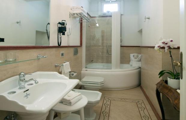 фото отеля Grand Hotel Rimini изображение №41
