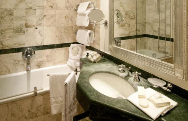 фото Grand Hotel Rimini изображение №30
