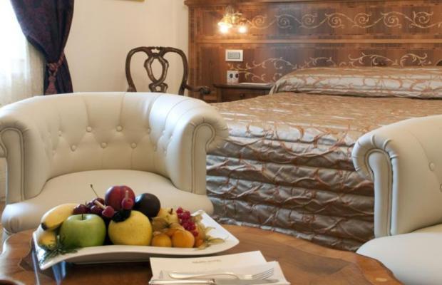 фотографии отеля Grand Hotel Rimini изображение №27