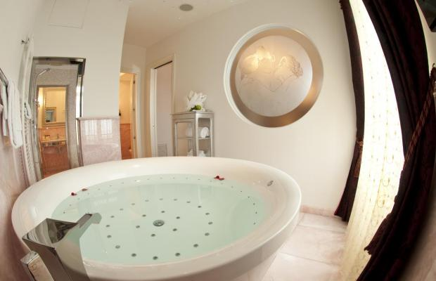 фото Grand Hotel Rimini изображение №26