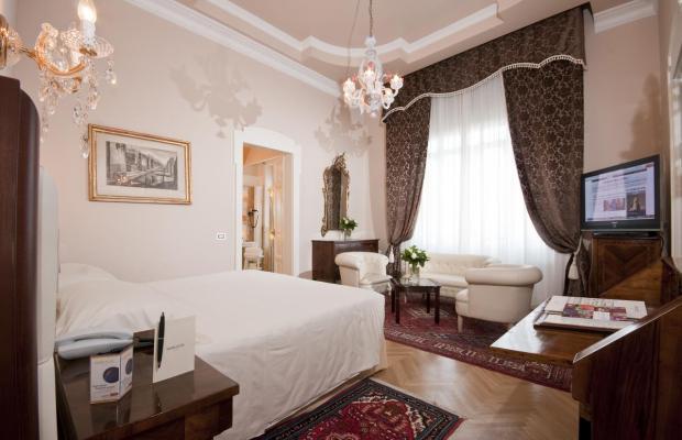 фотографии Grand Hotel Rimini изображение №24