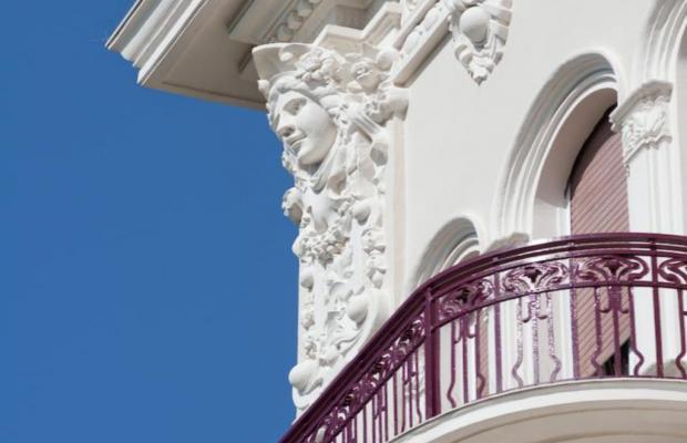 фото Grand Hotel Rimini изображение №22