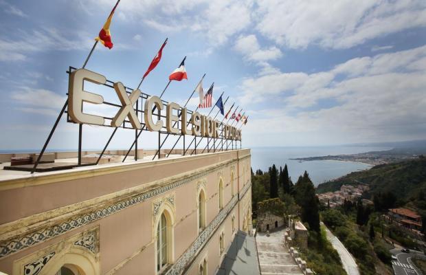фотографии Excelsior Palace изображение №28