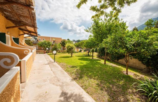 фото Parco Delle Agavi изображение №22