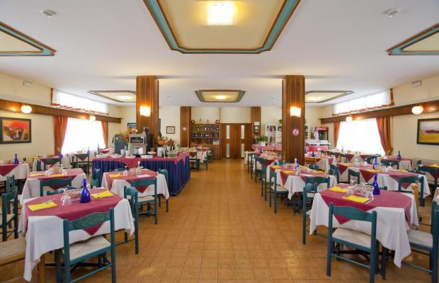 фото отеля Hotel Bettina изображение №45