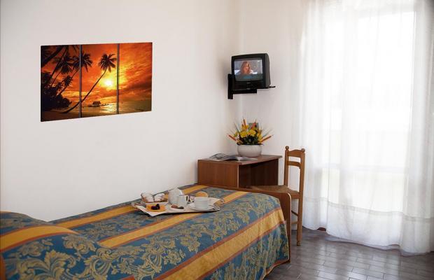 фото Hotel Bettina изображение №34