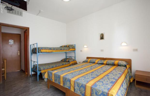 фото Hotel Bettina изображение №30