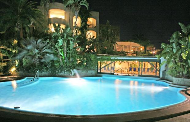 фотографии Terme Parco Maria Hotel изображение №8