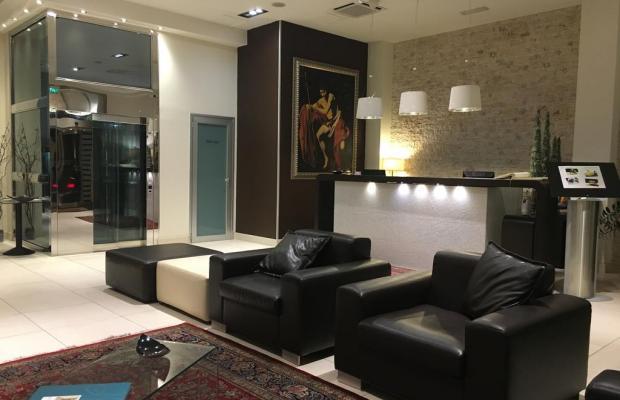 фото отеля La Bussola изображение №17