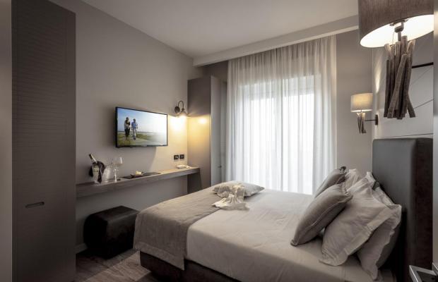 фотографии отеля Suite Hotel Litoraneo изображение №35