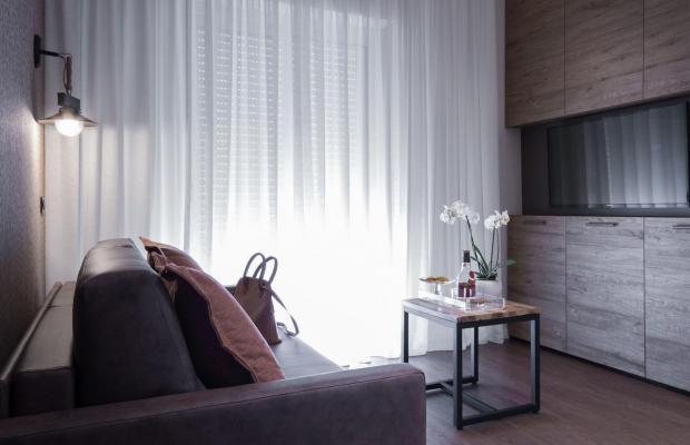 фото Suite Hotel Litoraneo изображение №22