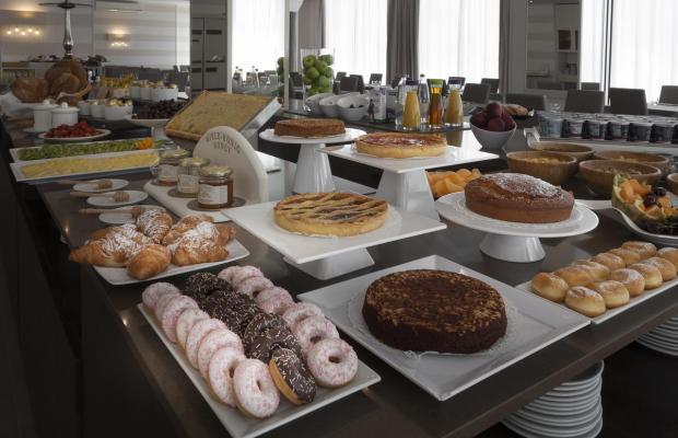 фотографии Suite Hotel Litoraneo изображение №16