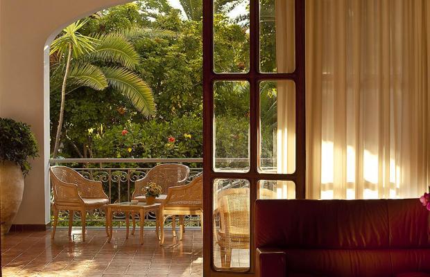 фотографии отеля Parco Smeraldo Terme & Residence изображение №83