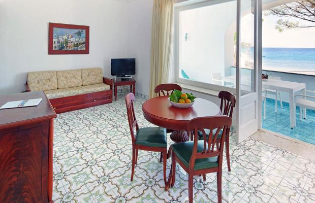 фото отеля Parco Smeraldo Terme & Residence изображение №9
