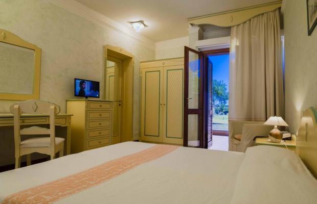 фото Is Molas Resort изображение №22
