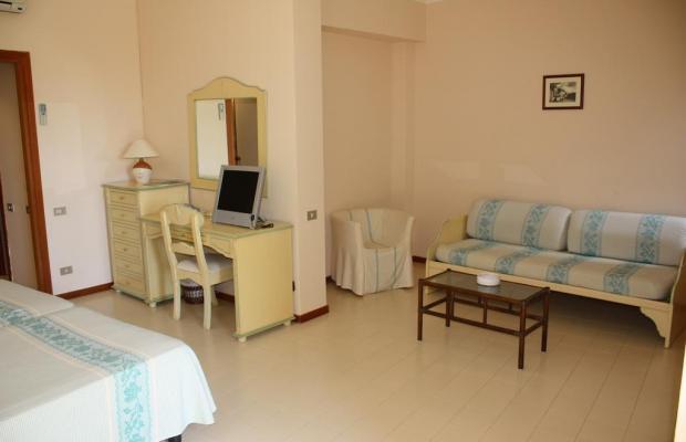 фото отеля Is Molas Resort изображение №21