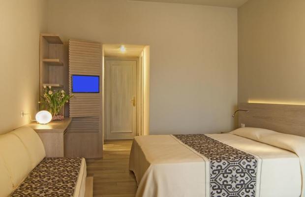 фотографии Is Molas Resort изображение №8