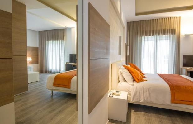 фото Hotel Aurora изображение №62