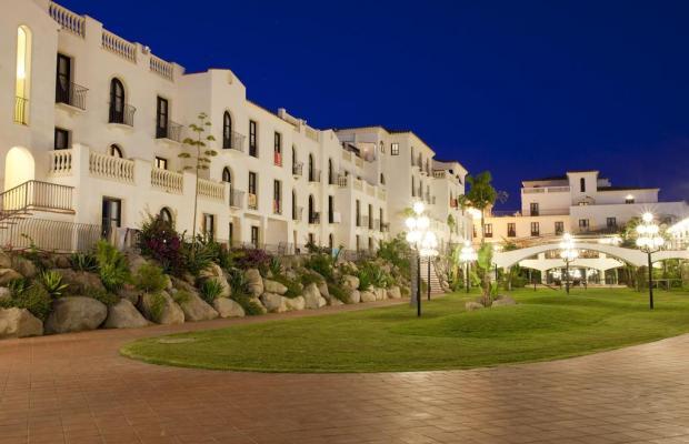 фото отеля Sighientu Thalasso & Spa (ex. AW Sighientu Life Hotel & SPA) изображение №21