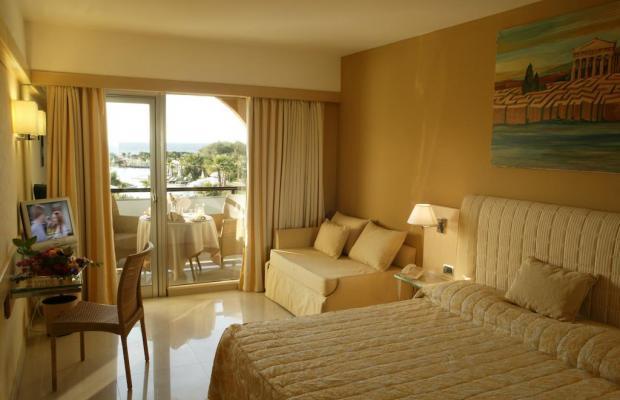 фотографии Acacia Resort изображение №36
