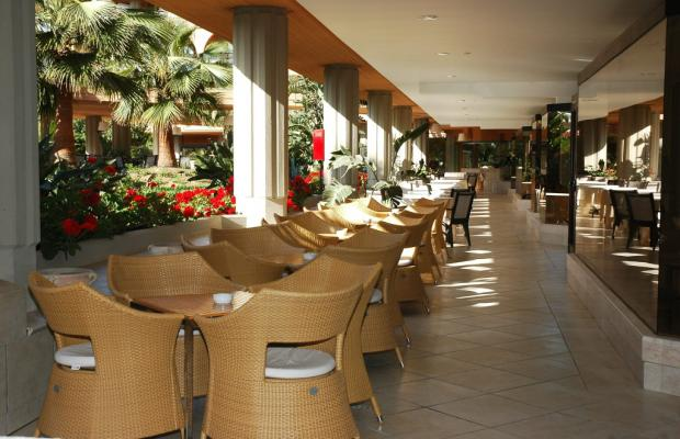 фотографии Acacia Resort изображение №12