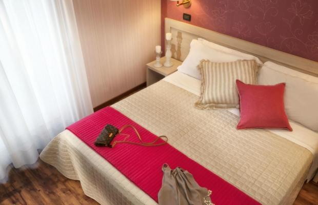 фотографии отеля Villa Bianca изображение №15
