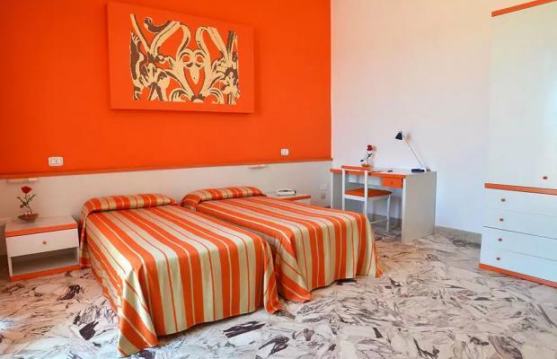 фото отеля Azzolini Palm Beach Hotel изображение №9
