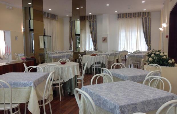 фотографии отеля San Martino изображение №15