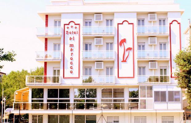 фото отеля Al Marocco изображение №1