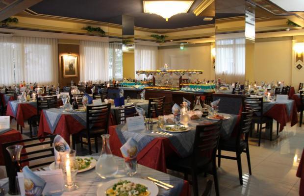 фотографии отеля Augustus изображение №31