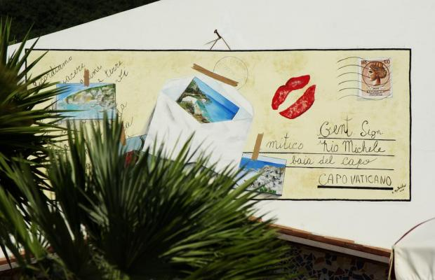 фотографии Baia Del Capo изображение №16